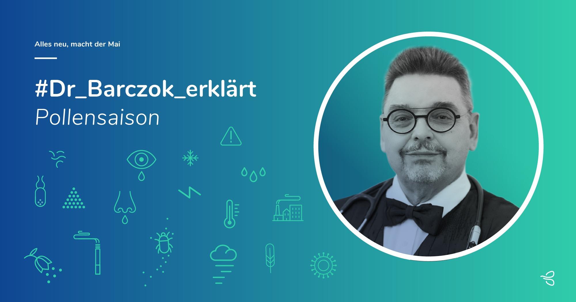 #Dr_Barczok_erklärt
